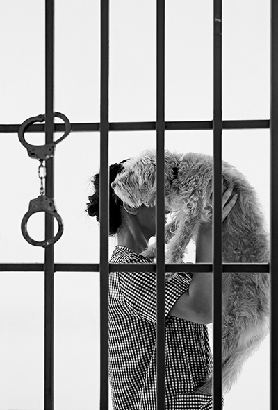 50-Behind the Bars VI.jpg