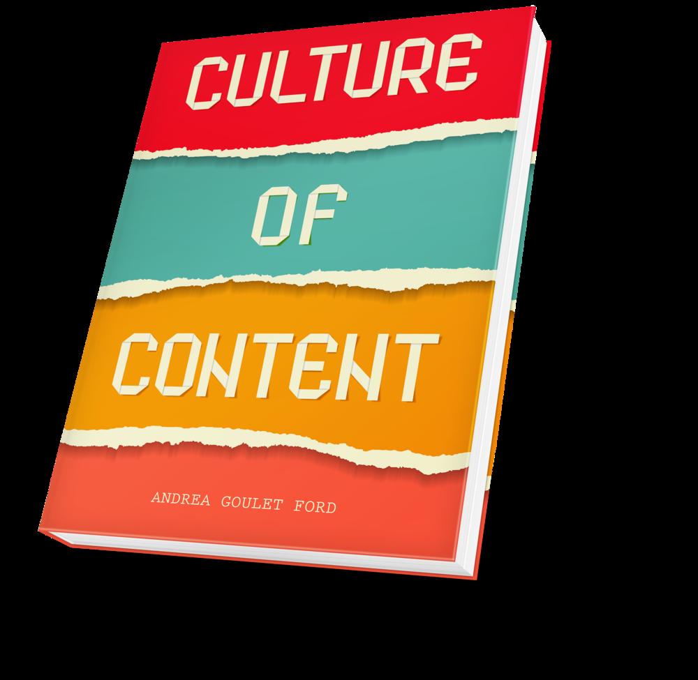 culture_of_content_book_mockup.png