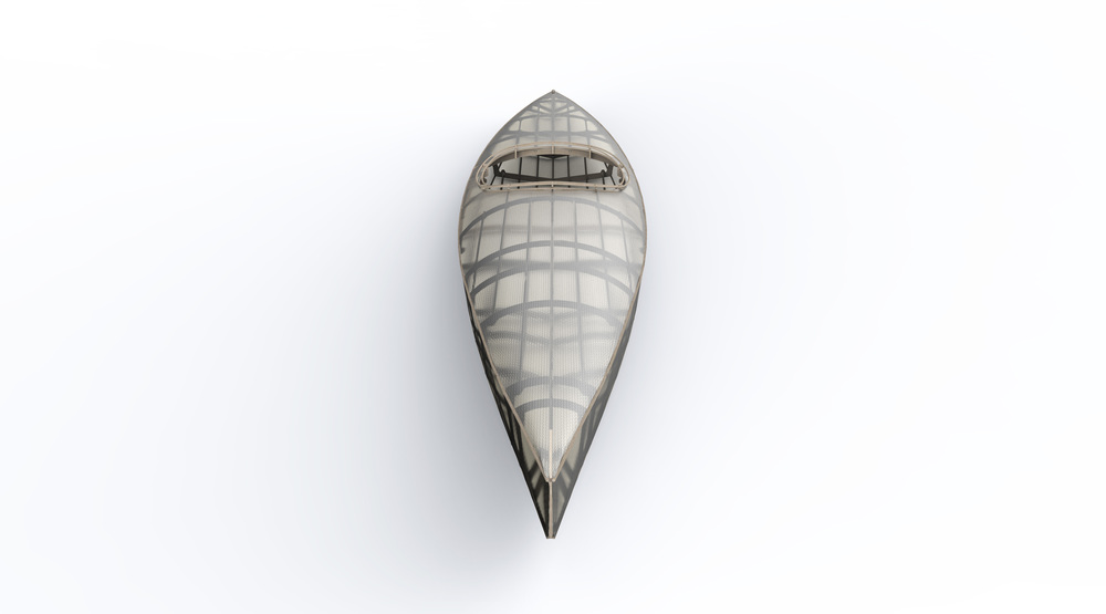 kayak render scene_clear skin_182.jpg