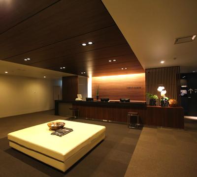 (ファーストキャビン http://first-cabin.jp/locationlist/haneda-terminal1.html)