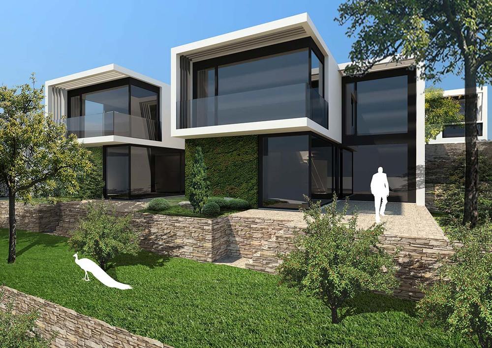 Villa k.jpg