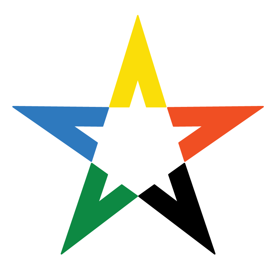WEB-72DPI-RGB-TRANSPARENT-BACKGROUND_tagai-logo-star.png