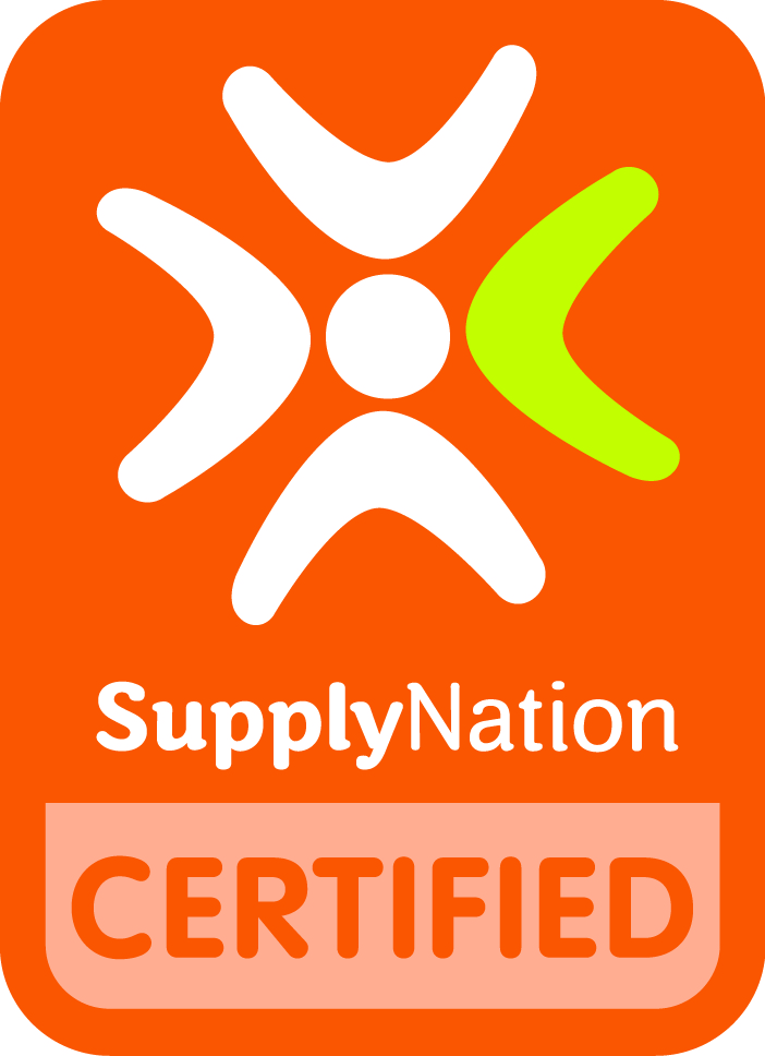 Tagai Management Consultants - fully certified Supply Nation Supplier