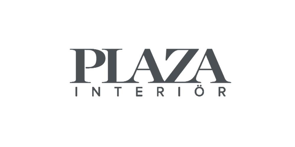 plazainterior.jpg
