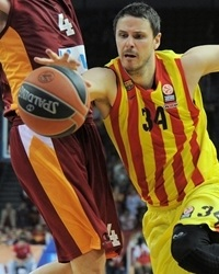 Photo: Euroleague.net