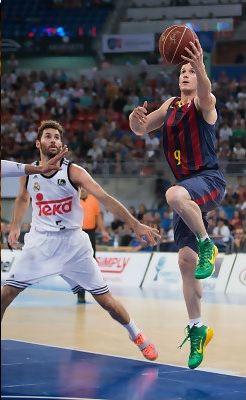 Foto: ACB.com