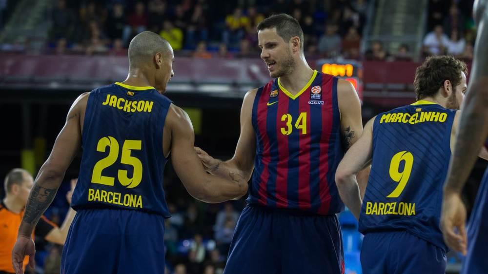 Po slabi igri v Madridu je Boštjan odigral vrhunsko v državnem prvenstvu.