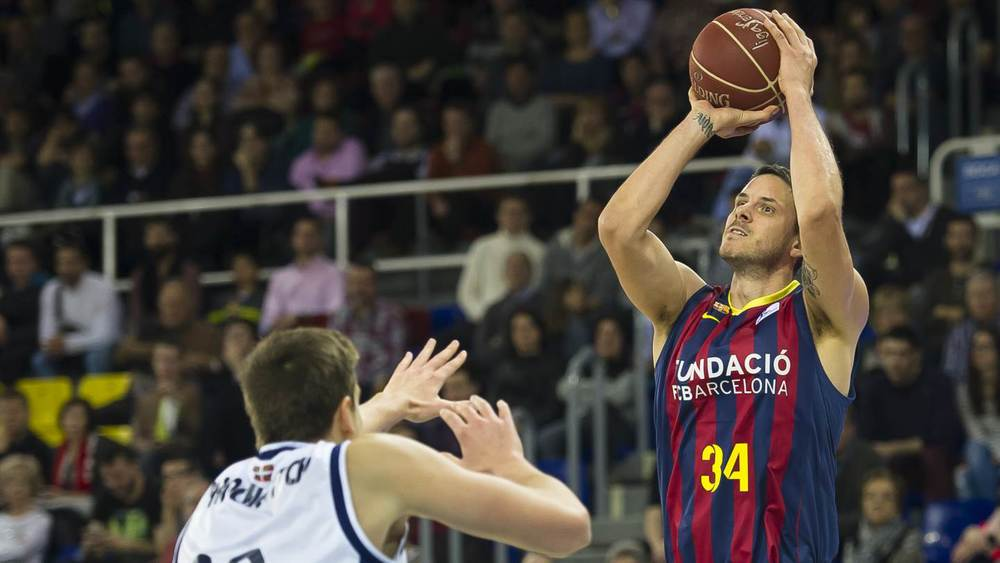 Boki je dobil premajhno minutažo za večji učinek na tekmi proti Gran Canariji.