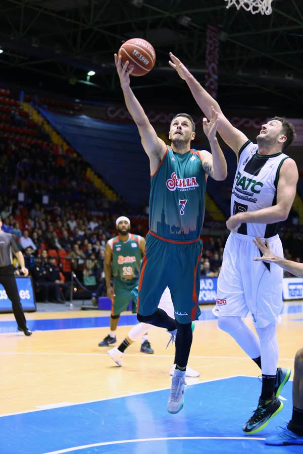 Photo: Baloncestosevilla.com