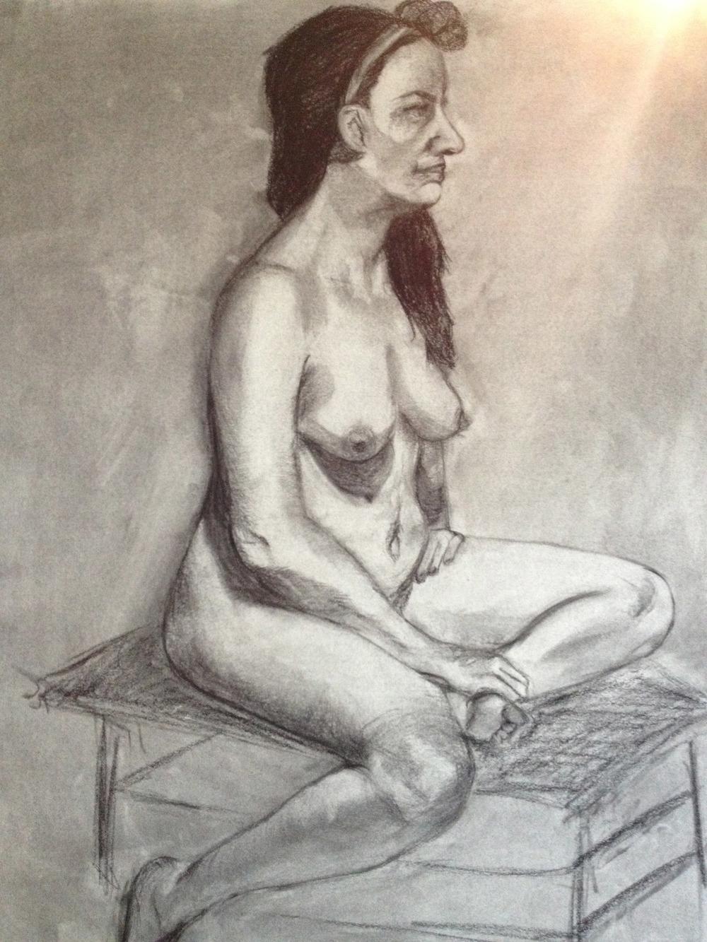 drawing_14