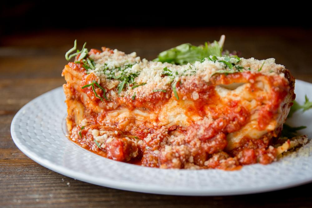 7-Meat lasagna_D.jpg