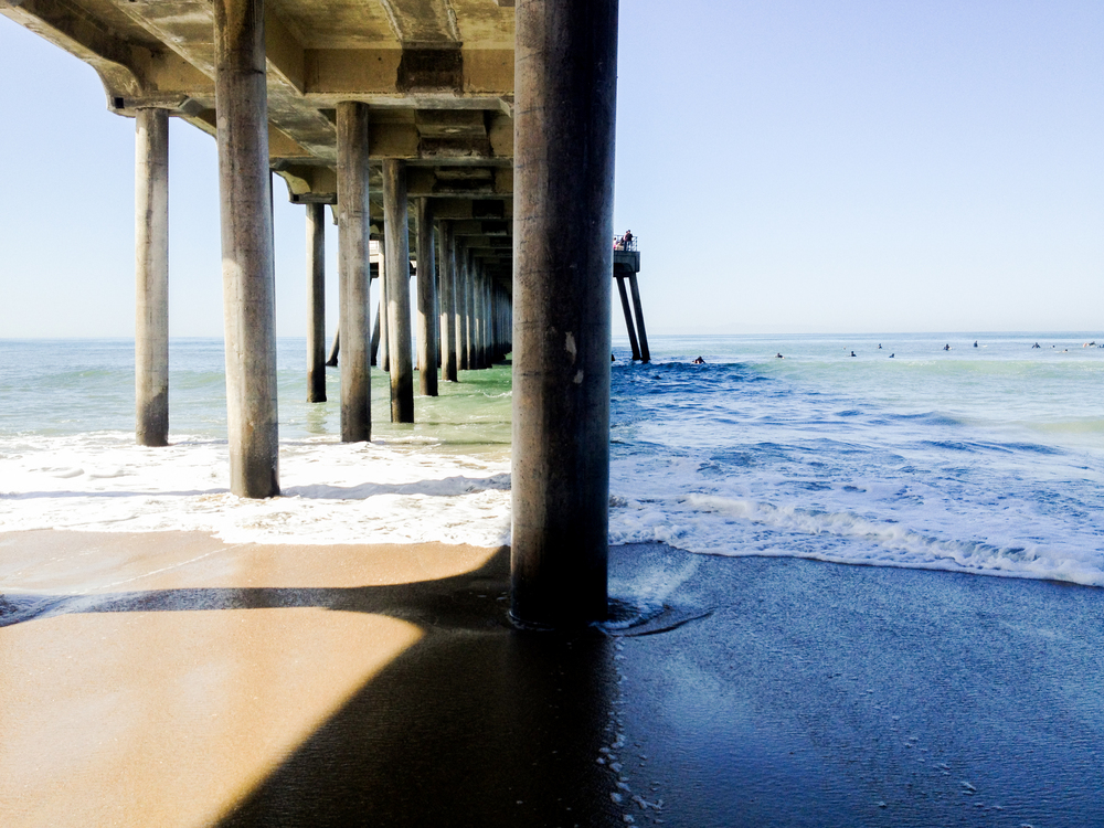 huntington_beach.jpg
