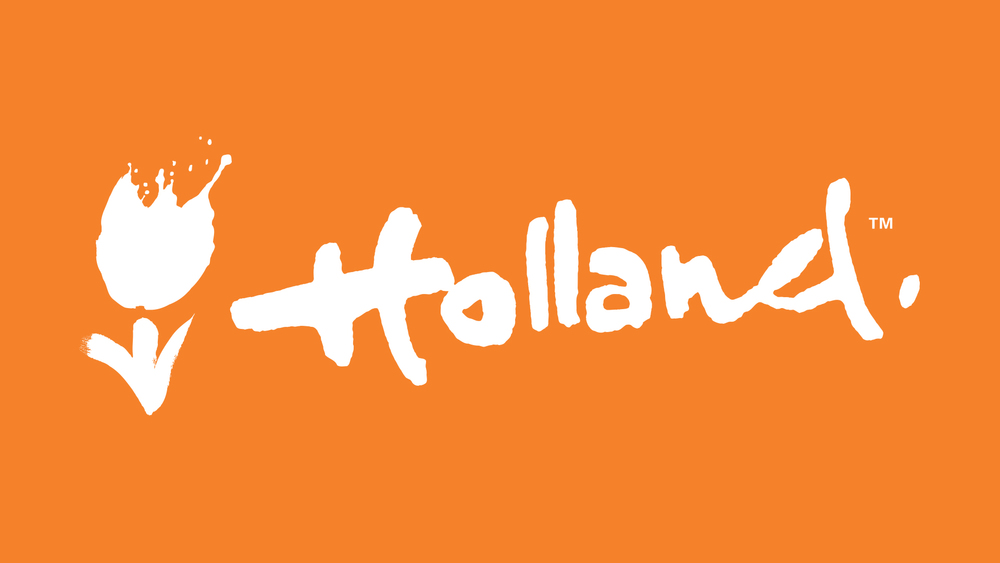 Holland Promotion