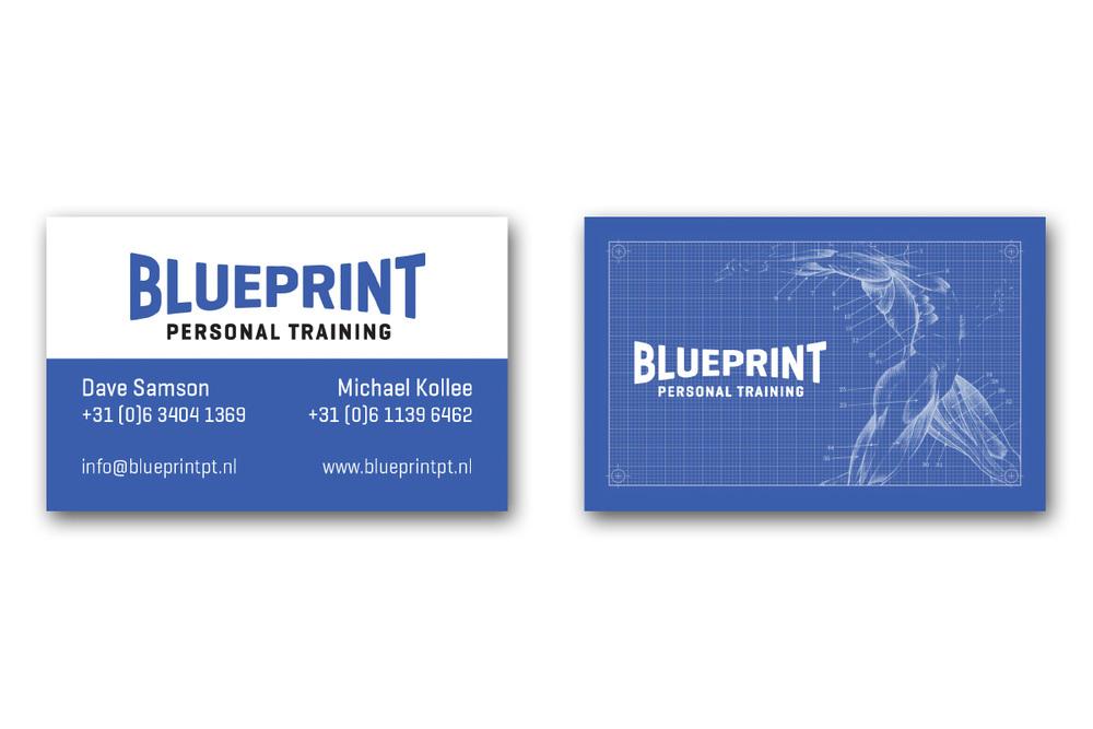 Blueprint SQSP 03.jpg