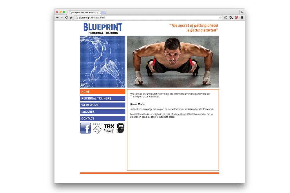 Blueprint SQSP 04.jpg