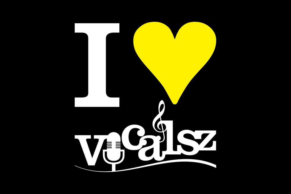Vocalsz SQSP 02.jpg