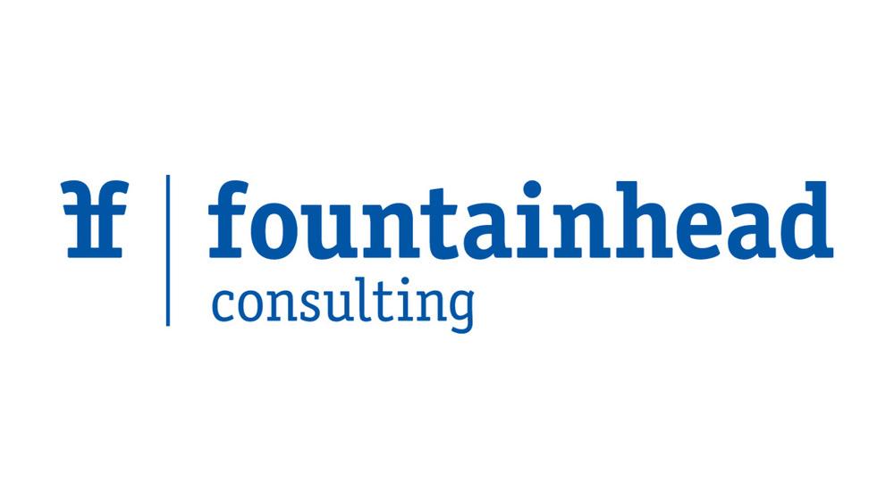 Fountainhead SQSP 01.jpg
