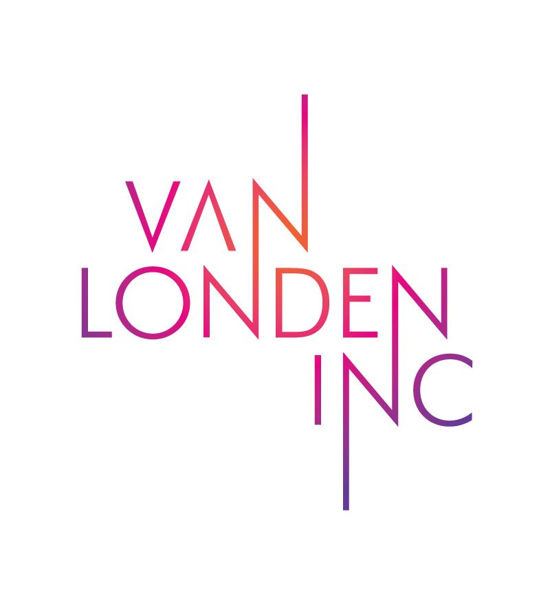 Van Londen Inc logo.jpg