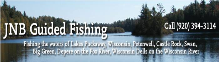 JNB Guided Fishing www.JNBguidedfishing.com
