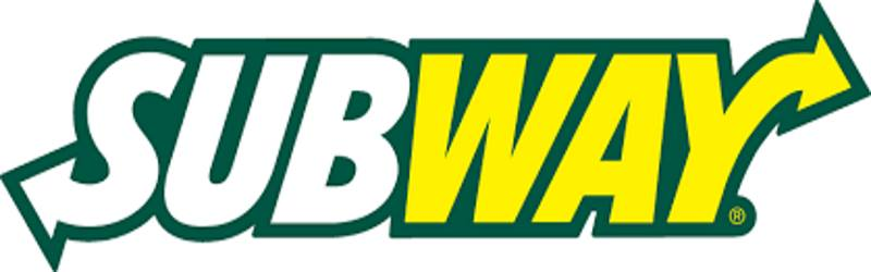 Subway - Rockford Area Subway Locations  www.subway.com