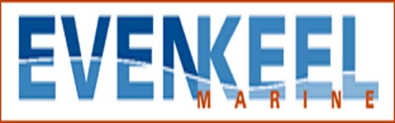 Even Keel Marine - Rockford, IL 815-963-1105  www.evenkeelmarine.com