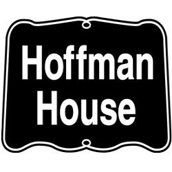 Hoffman House - Rockford, IL  www.hoffmanhouserockford.com