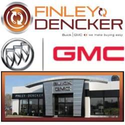 Finley-Dencker Buick GMC - Beloit, WI  www.finleydencker.com