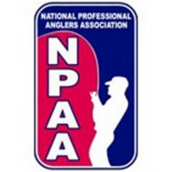 National Professional Anglers Association  www.npaa.net