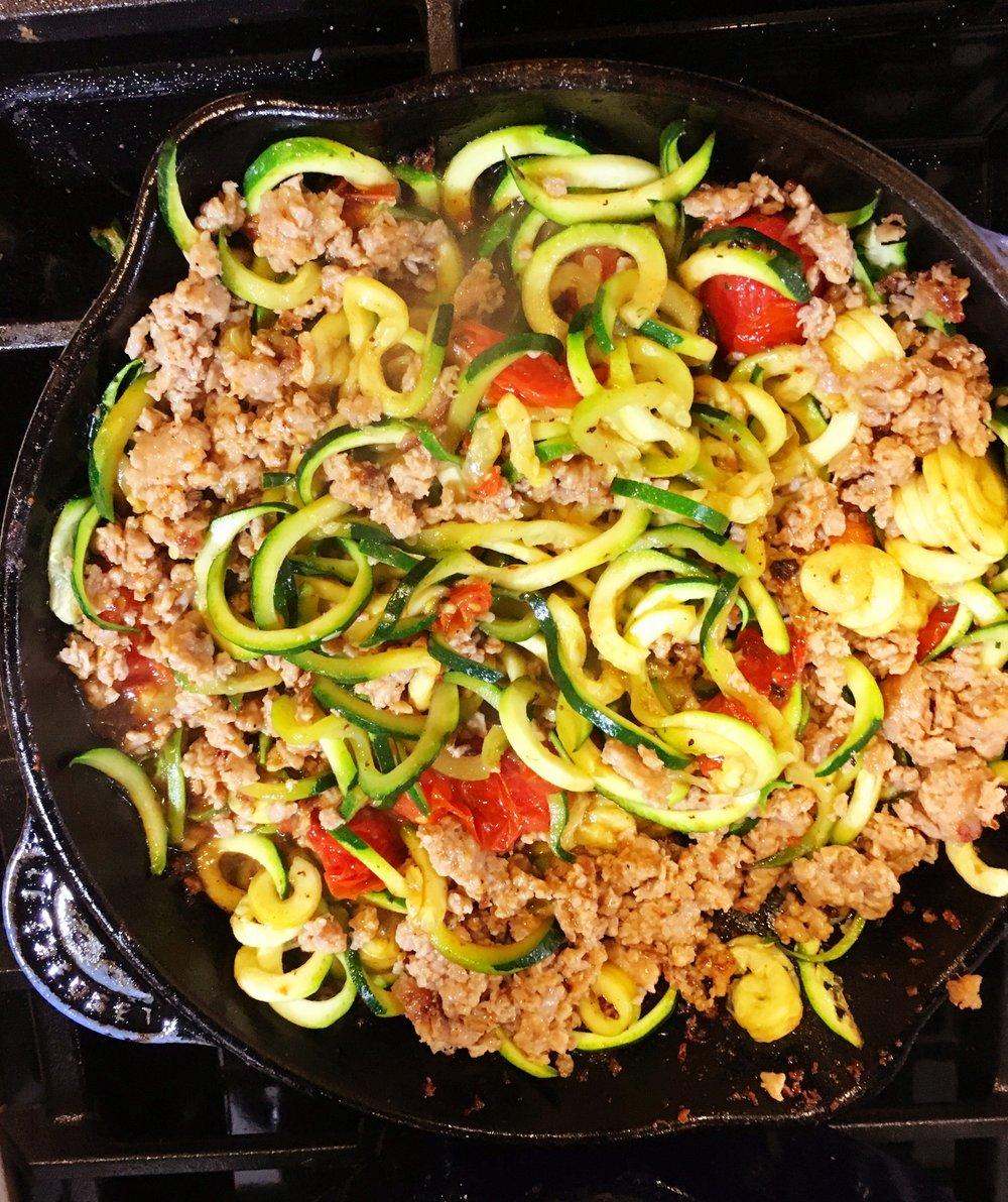 girllovesfood.zucchini.marisaolsen