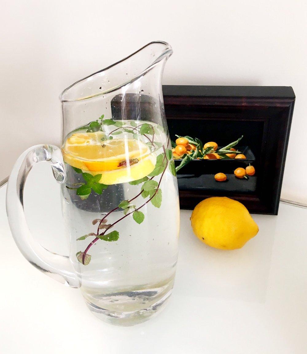 herb water-MarisaOlsen.jpg
