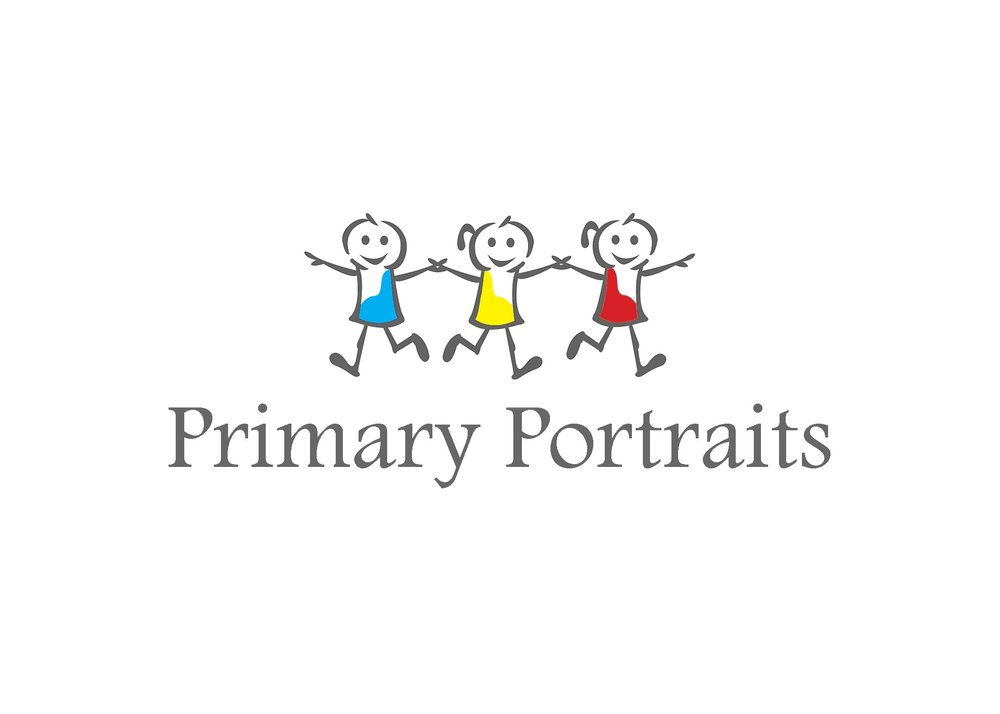 Primary Portraits Logo Grey.jpg
