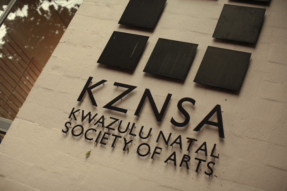 KZNSA Member's Exhibition