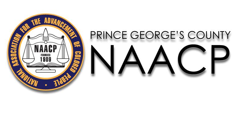 NAACP_PG_logo.png