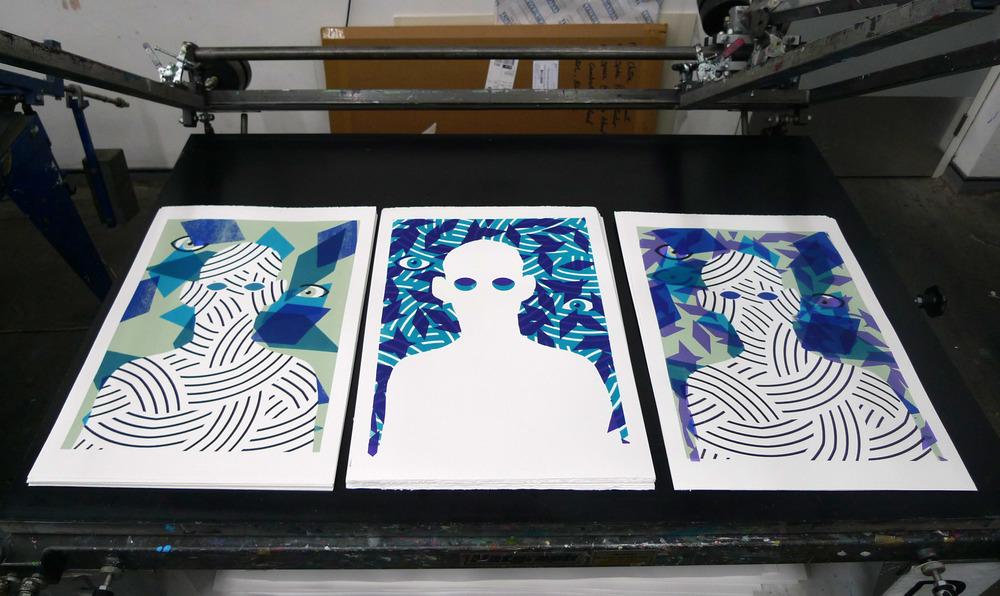 joemagee-silkscreens