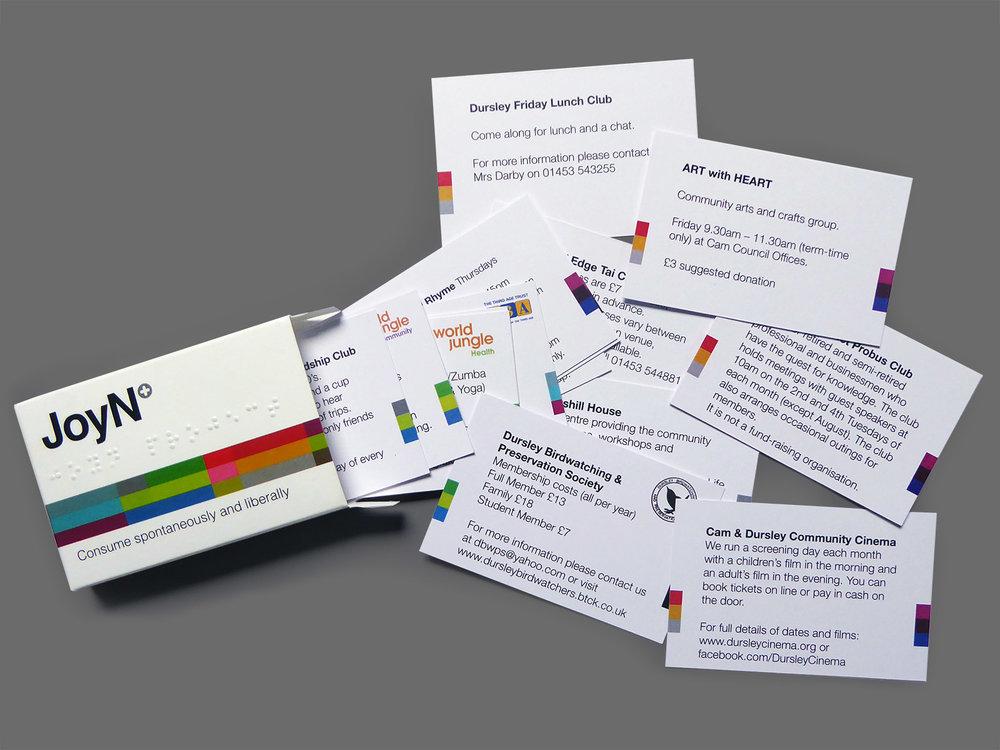 JoyN+Cards-1600px.jpg