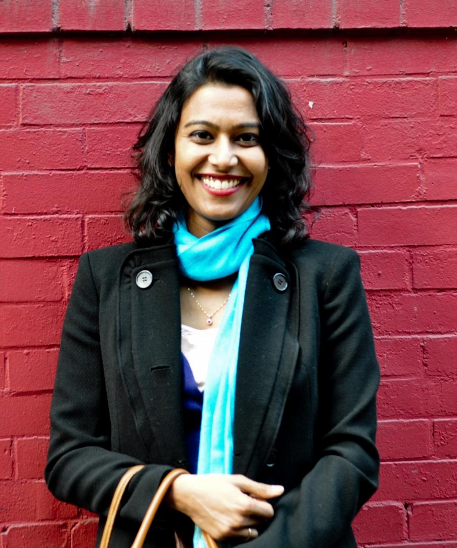 Asha Pagdiwalla.jpg