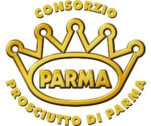 Parma_logo.jpg