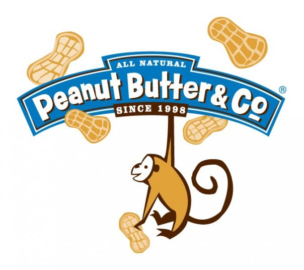 peanut butter and co logo.jpg