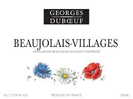 Georges du Boef Beaujolais.jpeg