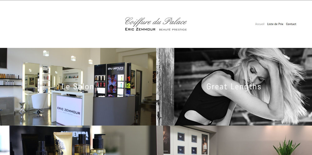 site Coiffure du Palace.jpg