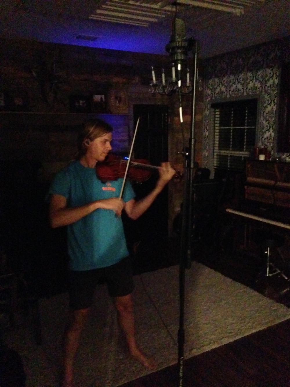 Brady Violin.JPG