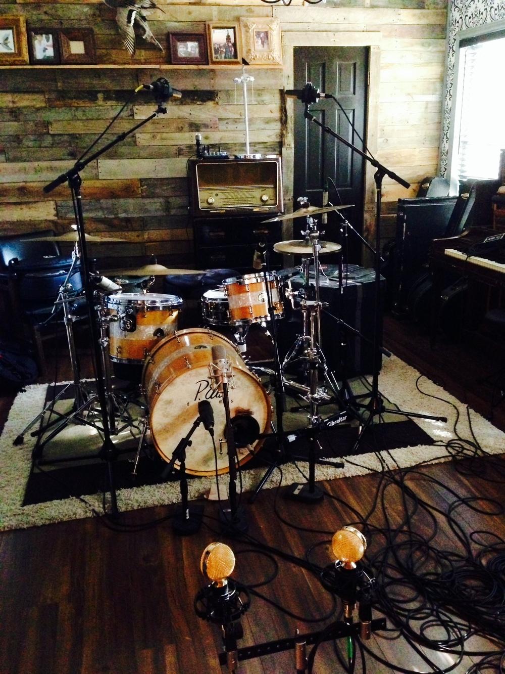 PEllis drums.JPG