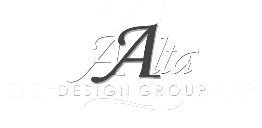 Aalta Design Group-Venetian Plaster & Decorative Painting Miami and Palm Beach