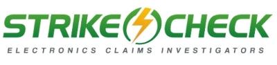 StrikeCheck Logo.JPG