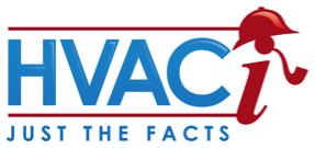 HVACi Logo Hi Res 2013.png