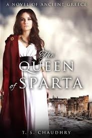 Sparta.jpeg