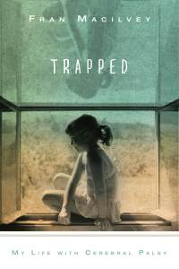 trapped-book-cover.jpg