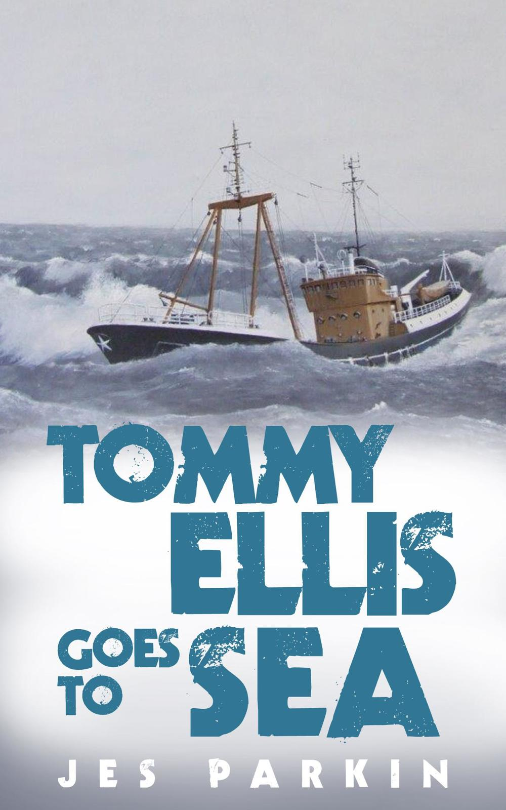 Tommy_Ellis_Goes_to__Cover_for_Kindle.jpg