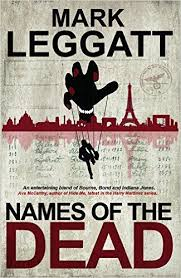 Mark Leggatt names of the dead front cover.jpeg