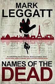 Mark Leggatt names of the dead front cover.jpeg